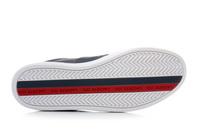 Lacoste Pantofi Europa 1