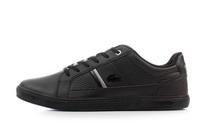Lacoste Pantofi Europa 3