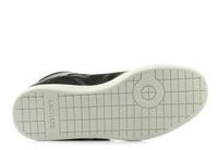 Lacoste Cipő Carnaby Evo Wedge 1