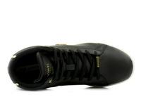 Lacoste Cipő Carnaby Evo Wedge 2