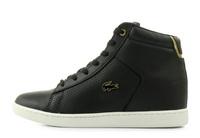 Lacoste Cipő Carnaby Evo Wedge 3