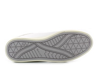 Gant Pantofi Amanda 1