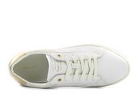 Gant Pantofi Amanda 2
