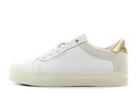 Gant Pantofi Amanda 3