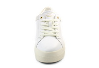 Gant Pantofi Amanda 6
