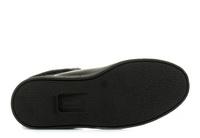 Gant Cipő Maria Lace 1