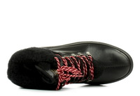 Gant Pantofi Maria Lace 2
