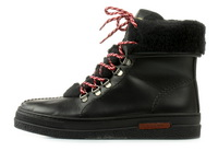 Gant Cipő Maria Lace 3
