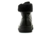 Gant Cipő Maria Lace 4