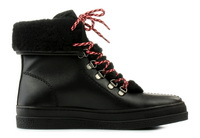 Gant Cipő Maria Lace 5