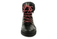 Gant Pantofi Maria Lace 6