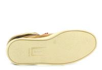 Gant Pantofi Maria Lace 1