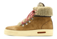 Gant Pantofi Maria Lace 3