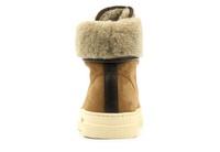 Gant Pantofi Maria Lace 4