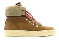 Gant Pantofi Maria Lace 5