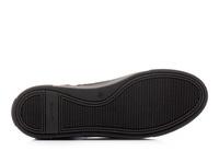 Gant Cipő Marie 1