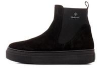 Gant Cipő Marie 3