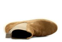 Gant Pantofi Marie 2