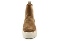 Gant Pantofi Marie 6