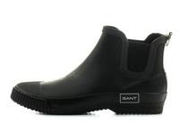 Gant Škornji Mandy 3