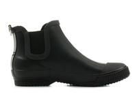 Gant Škornji Mandy 5