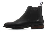 Gant Čizme Ricardo 3