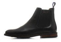 Gant Duboke Cipele Ricardo 3
