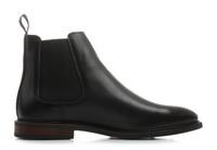 Gant Duboke Cipele Ricardo 5