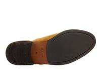 Gant Vysoké Topánky, Čižmy Max 1