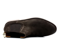 Gant Csizma Max 2