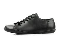 Camper Pantofi Peu Cami 3