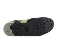 Napapijri Nízké boty Rabari 1