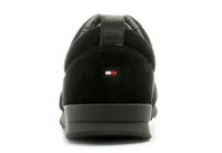 Tommy Hilfiger Pantofi Maxwell 11 4