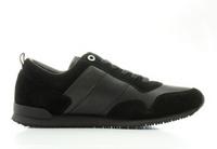 Tommy Hilfiger Pantofi Maxwell 11 5