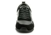 Tommy Hilfiger Cipő Maxwell 11 6