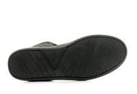 Lacoste Pantofi Explorateur Classic 1