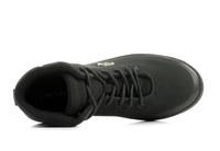 Lacoste Pantofi Explorateur Classic 2
