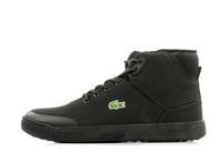 Lacoste Pantofi Explorateur Classic 3