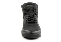 Lacoste Pantofi Explorateur Classic 6