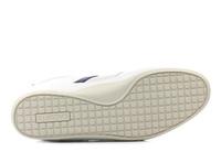 Lacoste Pantofi Chaymon 1