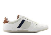 Lacoste Pantofi Chaymon 5