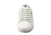 Lacoste Pantofi Chaymon 6