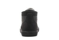 Lacoste Pantofi Esparre Winter 4