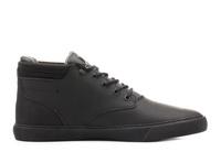 Lacoste Pantofi Esparre Winter 5