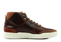 Lacoste Pantofi Explorateur Classic 5