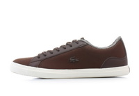 Lacoste Pantofi Lerond 3
