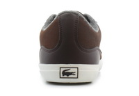 Lacoste Pantofi Lerond 4