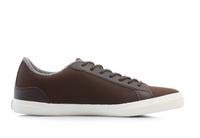 Lacoste Pantofi Lerond 5