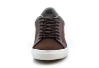 Lacoste Pantofi Lerond 6