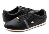 Lacoste-Pantofi-Rey Sport